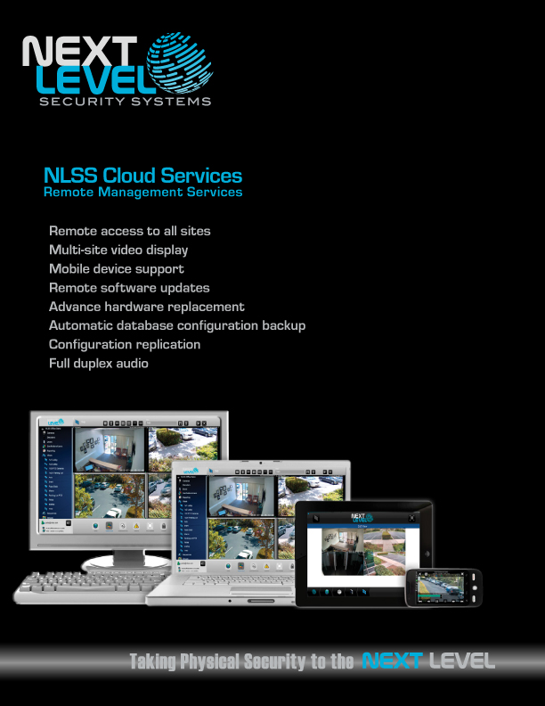 NLSS-Cloud-Services-Brochure
