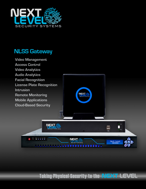 NLSS-Gateway-Detailed-Brochure
