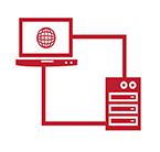 REVO-Kits-flip_card-red