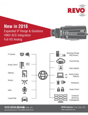 VIEW THE PRODUCT CATALOG